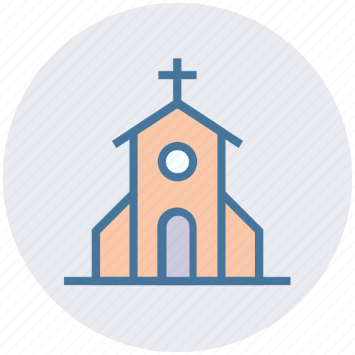 Celebration, christmas, church, easter, religious icon - Download on Iconfinder