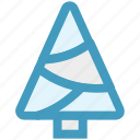 christmas, decoration, easter, snow, tree, winter, xmas icon