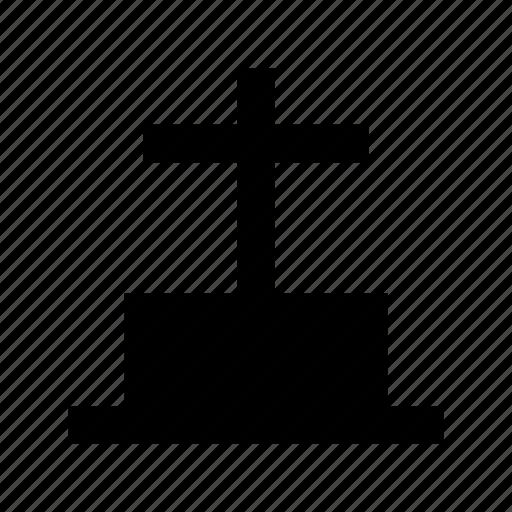 graveyard, graveyard cross, halloween cross, halloween graveyard cross, holy cross icon