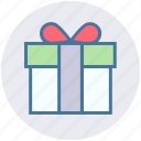 gift pack, gift, gift box, christmas gift, easter gift, xmas