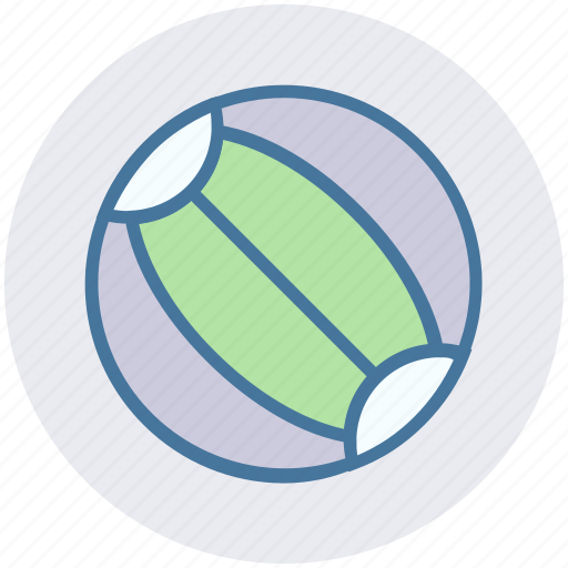 Ball, basketball, christmas, fun, play, sport icon - Download on Iconfinder