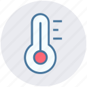 mercury, temperature, vacation, thermometer, cold, christmas, winter