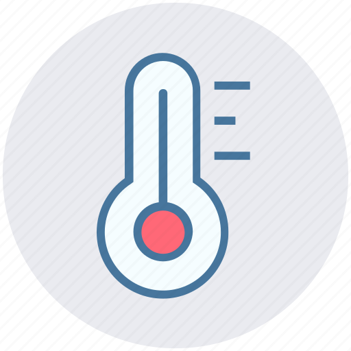 Christmas, cold, mercury, temperature, thermometer, vacation, winter icon - Download on Iconfinder