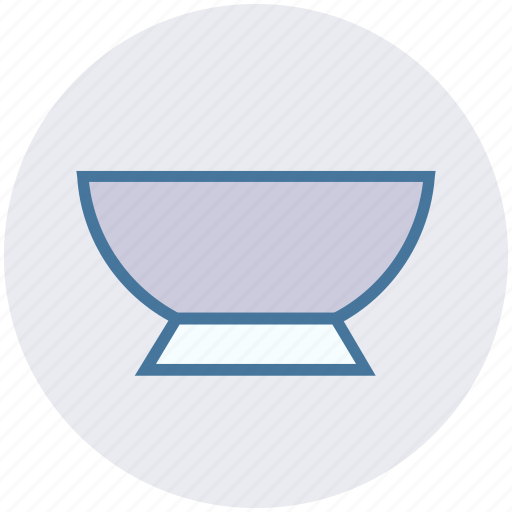 Bowl, christmas, cooking, easter, eating, food icon - Download on Iconfinder