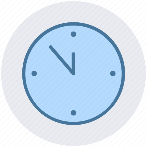 christmas, clock, holiday, time, vacation, watch icon