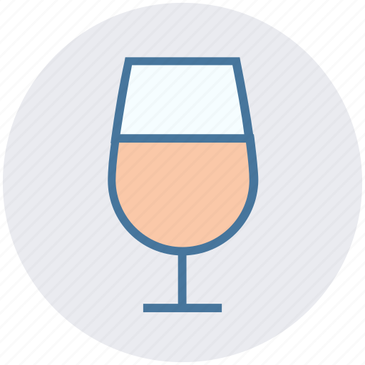 Calabration, christmas, drink, glass, water, wine icon - Download on Iconfinder