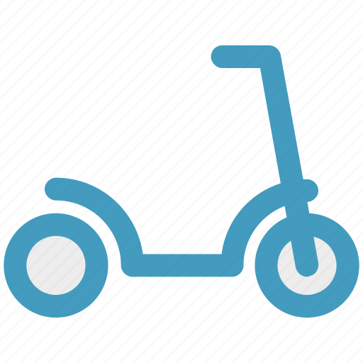 bicycle, christmas, cycle, scooty, skating, travel icon