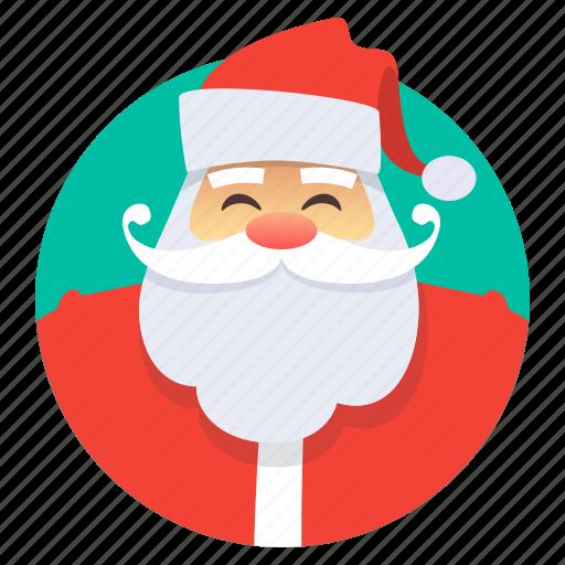 cartoon character character christmas claus santa santa claus icon download on iconfinder cartoon character character christmas claus santa santa claus icon download on iconfinder