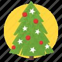 christmas, christmas tree, christmas tree toys, pine, pine-tree, tree