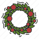 christmas, decoration, xmas