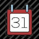 calendar, celebration, christmas, xmas