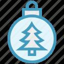 ball, bauble, christmas, christmas ball, decoration, holidays, tree
