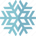cold, flake, freeze, pattern, snow, snowflake icon
