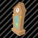 antique, cartoon, horologe, time, timekeeper, timepiece, watches