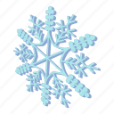 cartoon, ice, scurry, snow, snowfall, snowflake, winter icon