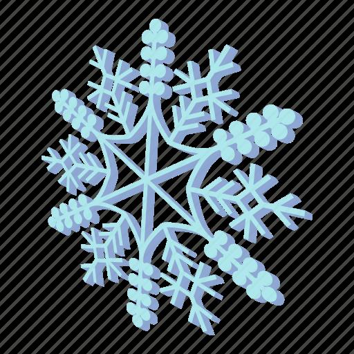 cartoon, ice, scurry, snow, snowfall, snowflake, winter icon