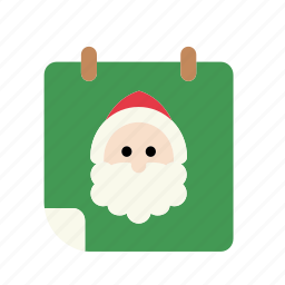 calendar, christmas, christmas day, event, holiday, schedule icon