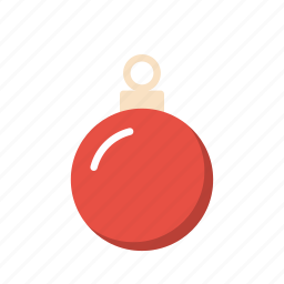 christmas, decoration, fc, tree, xmas icon