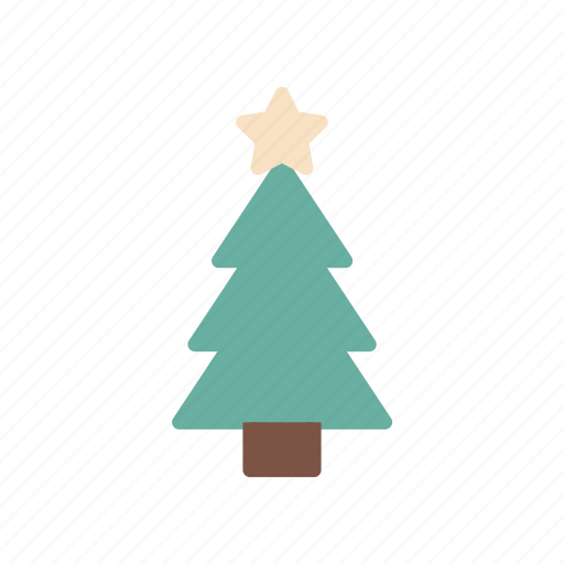 celebration, christmas, decoration, fc, holiday, tree, xmas icon