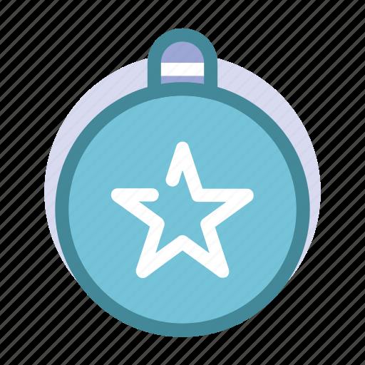 accesories, celebration, christmas, lamp, merry, winter, xmas icon