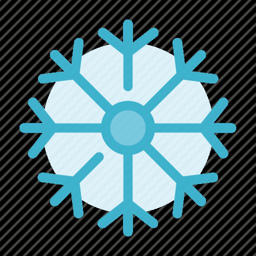 celebration, christmas, merry, snow, snowflake, winter, xmas icon