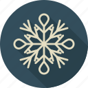 christmas snow, snow, snow fall, snow flake, snowflake icon