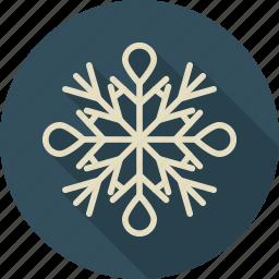 christmas snow, snow, snow fall, snow flake, snowflake icon