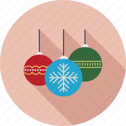 bell, christmas bells, decoration icon