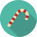 christmas, christmas decoration, decoration, merry christmas, winter, xmas icon