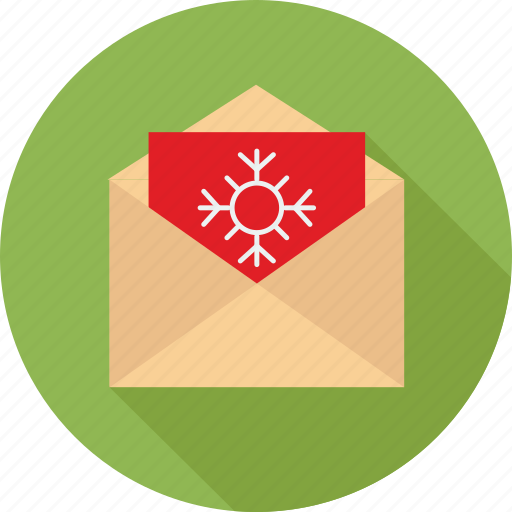 christmas, christmas marketing, email, email campaigns, email marketing, markting icon