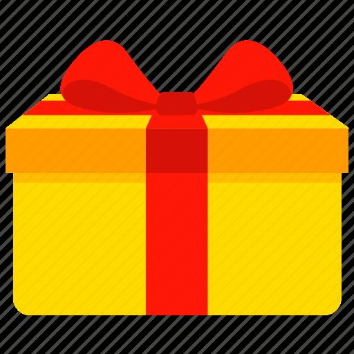 celebration, christmas, gift, holiday, merry, xmas icon