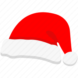 cap, celebration, christmas, holiday, merry, santa, xmas icon