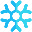 christmas, holiday, merry, snow, xmas icon