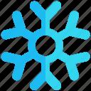 christmas, xmas, snowflake