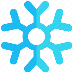 christmas, holiday, merry, snow, xmas icon