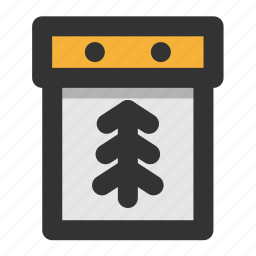 calendar, christmas, date, time and date, winter, xmas icon
