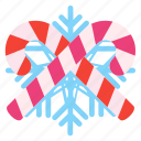 candies, christmas, sweet, xmas icon