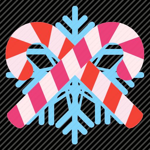 candies, christmas, sweet, xmas icon