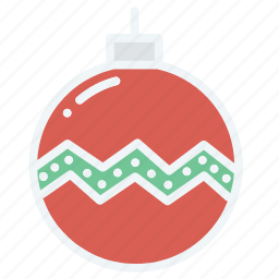 ball, balls, christmas, decorations, holiday, ornaments, tree icon
