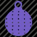ball, bauble, christmas, decor, decoration, holiday, ornament