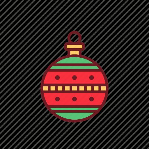 ball, chrismas, christmas, grinch, holiday icon