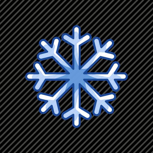flakes, snow, snow flake, snow flakes icon