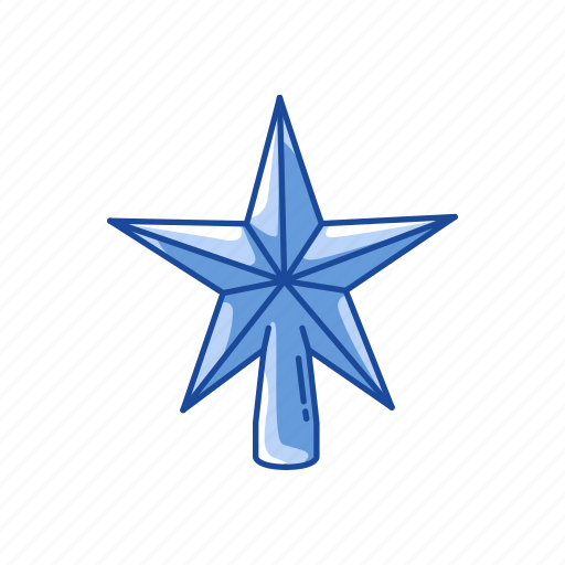 best, decoration, outstanding, star icon