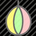 bulb, christmas, decoration, light, new year, xmas