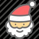 avatar, christmas, santa, santaclaus, xmas