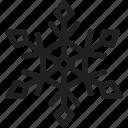 celebration, christmas, decoration, gift, holiday, holidays, snow, winter, xmas icon
