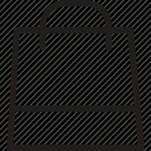 bag, christmas, gift, holliday, present, shopping, xmas icon