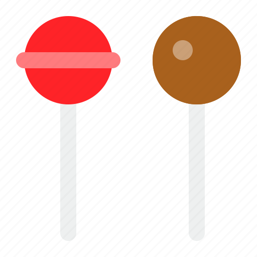 candy, christmas, lollipop, sugar, sweets icon