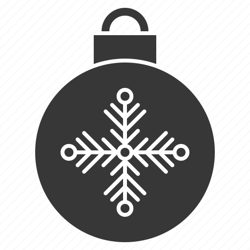 Ball, bauble, christmas, christmas ball, xmas icon - Download on Iconfinder
