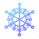christmas, decorations, ornaments, snow, snowflake, snowflakes, winter icon